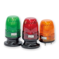 Led turn light KG-L
